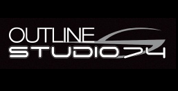 OutlineStudio74